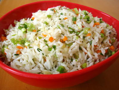 Pearl rice kenya pearl rice easy cook recipes pearl fried rice download recipe ccuart Images