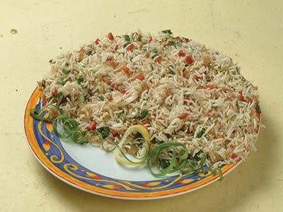 Pearl rice kenya pearl rice easy cook recipes chinese fried rice download recipe ccuart Images