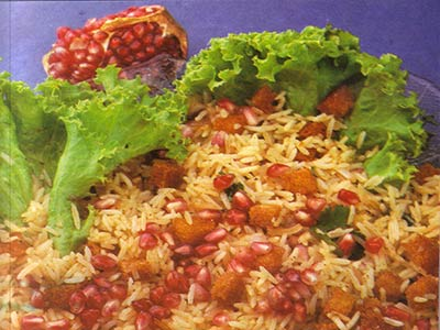 Pearl rice kenya pearl rice easy cook recipes stir fried rice with fresh pomegranate download recipe ccuart Images