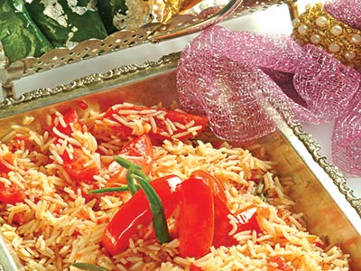 Pearl rice kenya pearl rice easy cook recipes spicy red tomato rice download recipe forumfinder Choice Image
